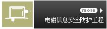 电磁信息安全防护manbext万博官方登录