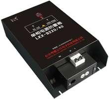 单相电源防雷箱(数码管计数器)